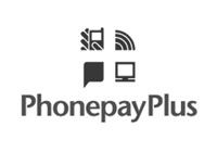 PHONEPAY PLUS